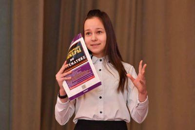 «Живая классика» организует для участников из Мордовии прослушивания