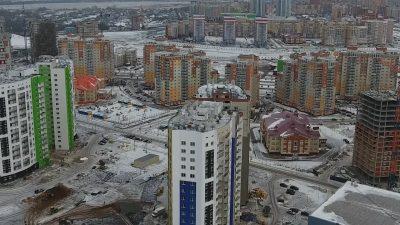 Мордовия заняла 6 место