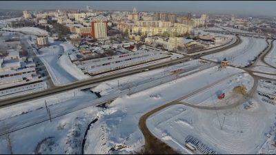 Владимир Волков в числе самых влиятельных губернаторов России